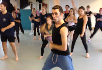 Dance classes, Drama classes and Music Lessons In Portsmouth
